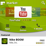 Android Market Update To Bring New Home Page, Lessen Refund Time [+Poll]