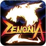 ZENONIA 2: The Lost Memories Hits The Market, Ready To Take Your RPG Dreams To The Next Level
