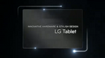 "T-Mobile G-Slate, Made By LG, Launching ""In The Coming Months,"" Bringing HPSA+ And Honeycomb With It"