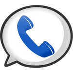 [Updated: Maybe] Want To Port Your Number To Google Voice, But Don't Want To Cancel Your Contract? Call Ahead.