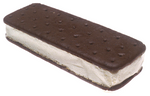 "Andy Rubin: Next Version Of Android To Be Called ""Ice Cream Sandwich"""