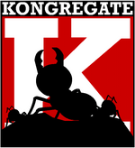 Updated: Kongregate Arcade Launches On Android With 300+ Flash-Based Games
