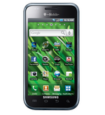 """Finally - Android 2.2 """"Froyo"""" Update For T-Mobile's Samsung Vibrant To Start Arriving January 21st"""