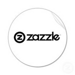 [1-Day Twitter Contest] Win A $50 Zazzle Gift Certificate In Our 10K Twitter Followers Celebration