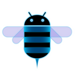 "Easter Eggs And Developer Humor In Android 3.0 ""Honeycomb"" APIs: Tron Bee, Rez, fyiWillBeAdvancedByHostKThx()"