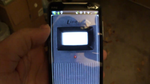 Man Uses Geek Wizardry, Magic To Use HTC EVO 4G As Garage Door Opener