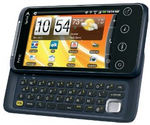 HTC EVO Shift 4G Joins The Permanent Root Club