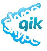 Skype To Buy Qik For A Cool $150 Million