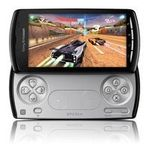 Sony Ericsson Announces PlayStation Certified Xperia Play - Coming To Verizon Wireless, T-Mobile UK This Spring