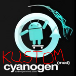 Half-Baked Port Of Cyanogen Mod 7 Hits Galaxy Tab - Why This Is Hurting Android