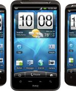 HTC Inspire 4G To Start Inspiring February 13th On AT&T For $99