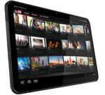 Motorola XOOM Review Roundup: An Android Tablet, Done (Mostly) Right