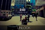 WidgetLocker Updated To v2.0, Adds Support For Themes
