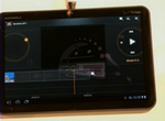 Android Movie Studio For Honeycomb Unveiled At MWC By Eric Schmidt, Looks Awesome