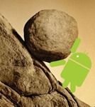 Android Intervention, Part 4 of 4: The Android Market - A Work In Progress?