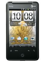"""Android 2.2 """"Froyo"""" Update For HTC Aria To Be Available Tomorrow, February 25th"""