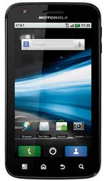 AT&T's Motorola Atrix 4G Now On Sale - $149.99 At RadioShack And Amazon, $129.99 At Walmart