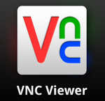 Official RealVNC Viewer For Android Hits The Market - And It Doesn't Come Cheap