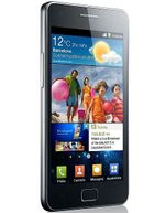 Samsung Galaxy S II i9100 Pre-Orders Are Live, Shipping In March?