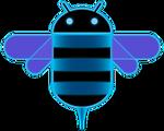 Google Releases Final Honeycomb SDK, SDK Tools r10, And ADT Plugin 10.0.0