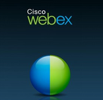 Cisco Releases The Official WebEx Meetings App, Features Aplenty