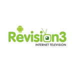 Revision3 Quietly Drops 6 New Apps In The Android Market: Hak5, Dan 3.0, GeekBeat.TV, Young Turks, Totally Rad Show, And Scientific Tuesdays