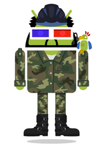 Google's Newest Android App, Androidify, Lets You Create Your Own Android Avatar [Hands-On]