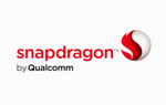 Qualcomm Throws Down The Gauntlet With A 2.5 GHz Quad-Core CPU