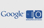 [Updated: Sold Out] Google I/O Public Registration Now Open