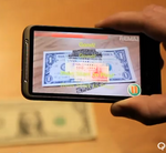 Get Ready For Augmented Reality Awesomeness - Qualcomm To Reveal Winners Of The $200,000 Challenge At MWC [Sneak Preview Video]
