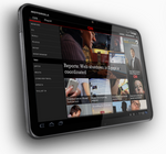 CNN Releases Android App Made Specifically For Honeycomb Tablets