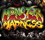 Monster Madness Powered By Unreal Engine 3 Creeps Into The Android Market, Complete With Zombies, Weapons, And... Gingerbread/Tegra Requirements
