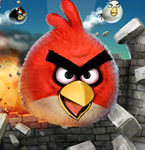 Angry Birds v1.5.1 Is Here With A Wild West-Themed Episode, 30 New Levels, And A Graphics Toggle For Lower-End Devices