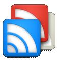 Google Reader App Update Brings Widgets And Other Improvements