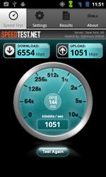 [Hands-On] WiMAX Hits CyanogenMod 7 Nightlies - One Moar G, Way Moar Speed