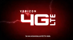 Verizon Moves Towards Voice-Over-Data With VoLTE