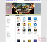 [Hands-On] Android Market Web Store: Get Your App On Anytime, Anywhere