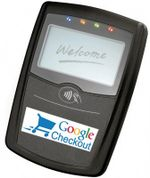 Google Testing NFC Mobile Payment System In San Francisco And New York