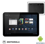 WiFi-Only Motorola XOOM Will Be Available At Costco March 27 (Sunday) For $599