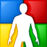 Google's Human Body Browser Is Now Available (Again) For Honeycomb Devices