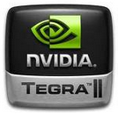 NVIDIA's Tegra 2 Dual-Core CPU Confirmed To Be Powering Some Galaxy S II Handsets