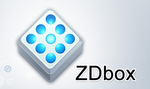[Review] ZDbox Delivers All Of Those Android Tools You Ordered
