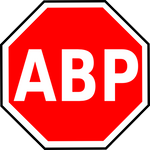 Adblock Plus Adds Support For Firefox Mobile 4