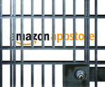 [Updated: Amazon Provides Clarifications] Amazon App Store's DRM To Be More Restrictive Than Google's?