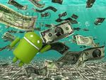 Love For Android! Portions Of $100 Million Fund Set Aside To Help Indie Devs Port From iOS To Android