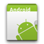 "PSA: Infected ""Android Market Security Tool March 2011"" App Floating Around"