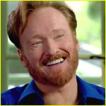 Apple Haters Take Note: Conan O'Brien Just Eviscerated The iPad 2