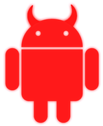 [Update: Plug The Hole Yourself] Malware Monster: DroidDream Is An Android Nightmare, And We've Got More Details