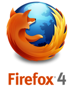 Firefox 4 RC For Android Comes To The Android Market