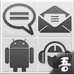 Launcher Wall For Android Review: A Poor Man's Windows Phone 7